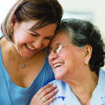 How To Tell If Elderly Loved Ones Need Assistance
