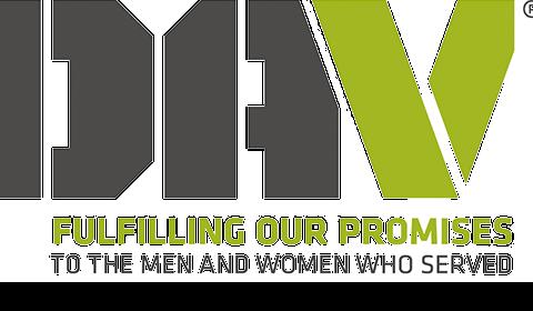 DAV: Veterans Information Seminar on May 3,2014